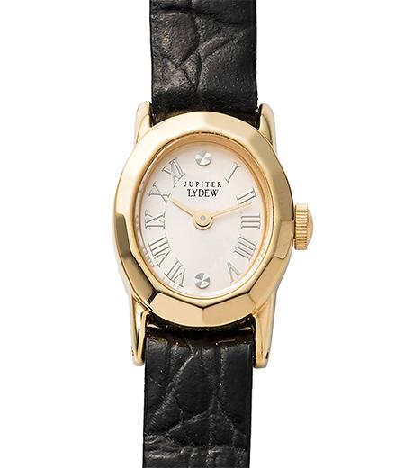 1789318a7c50 WATCH(LYDEW(腕時計)) | 商品カテゴリー | JUPITER(ジュピター ...