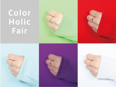 20180515COLOR-HOLIC-FAIR_main