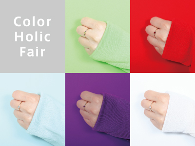 20180515COLOR-HOLIC-FAIR_thumb